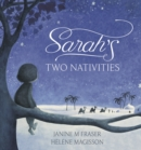 Sarah's Two Nativities - Book