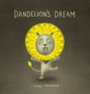 Dandelion's Dream - Book