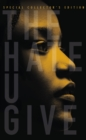 The Hate U Give : Special Collector's Edition - Book