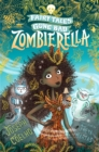 Zombierella: Fairy Tales Gone Bad - Book