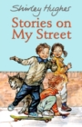 Stories on My Street - Book