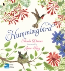 Hummingbird - Book