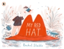 My Red Hat - Book