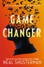 Game Changer - Book