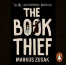 The Book Thief - eAudiobook