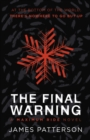 The Final Warning: A Maximum Ride Novel : (Maximum Ride 4) - eBook