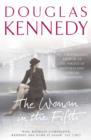 The Woman In The Fifth - eBook