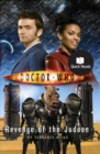 Doctor Who: Revenge of the Judoon - eBook