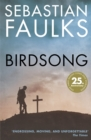 Birdsong - eBook