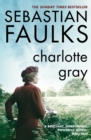 Charlotte Gray - eBook