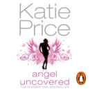Angel Uncovered - eAudiobook