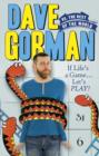 Dave Gorman Vs the Rest of the World - eBook