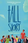 Tall Story - eBook