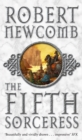 The Fifth Sorceress - eBook