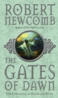 The Gates Of Dawn - eBook