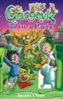 Gargoylz Go to a Party - eBook