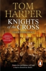 Knights Of The Cross - eBook