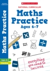 National Curriculum Maths Practice Book for Year 2 - Book