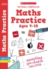 National Curriculum Maths Practice Book for Year 5 - Book