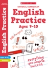 National Curriculum English Practice Book for Year 5 - Book