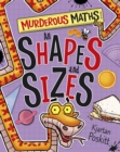 Shapes and Measures - Book