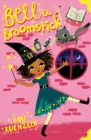 Bella Broomstick - Book