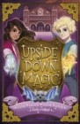 Upside Down Magic - Book