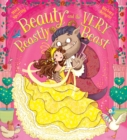Beauty and the Very Beastly Beast - Book