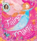 Fairy Magic - Book