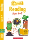 Reading - Year 2 - Book