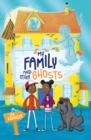 My Family and Other Ghosts - Book