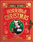 Horrible Christmas - Book