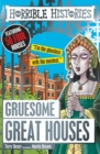Gruesome Great Houses - Book