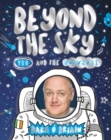 Beyond the Sky: You and the Universe - Book