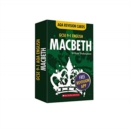 Macbeth AQA English Literature - Book