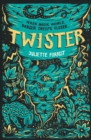 Twister - Book