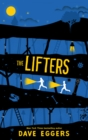 The Lifters - Book