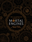 The Illustrated World of Mortal Engines - Book