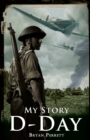 My Story: D-Day - Book