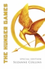 The Hunger Games - Book