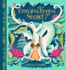 Can You Keep a Secret? PB - Book