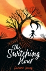 The Switching Hour - Book