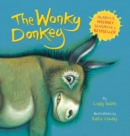 The Wonky Donkey - Book