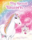 My Special Unicorn - Book