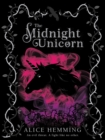 The Midnight Unicorn - Book