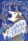His Dark Materials: Northern Lights (Gift Edition) - Book
