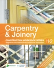 Carpentry and Joinery - Book