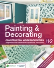 Painting and Decorating - Book