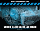 Vehicle Maintenance and Repair Level 1 - Book