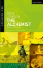 The Alchemist - Book
